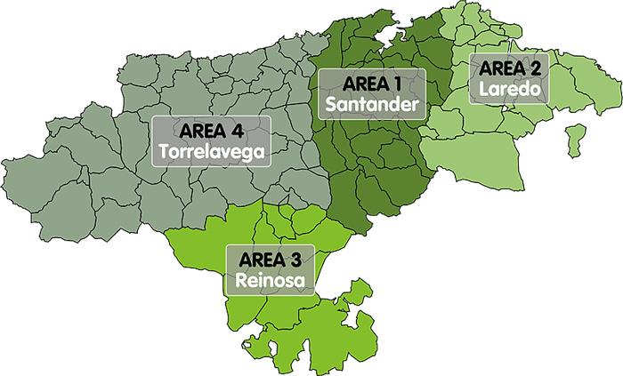 mapa_sanitario.jpg