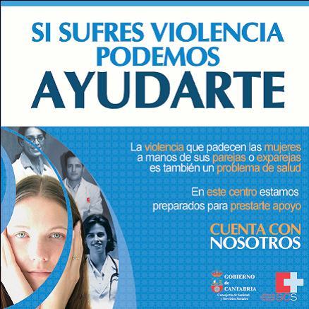 """Asociación No Más Violencia de Género """"José Antonio Burriel"""" Violencia%20Imagen Atención a la violencia contra las mujeres"""